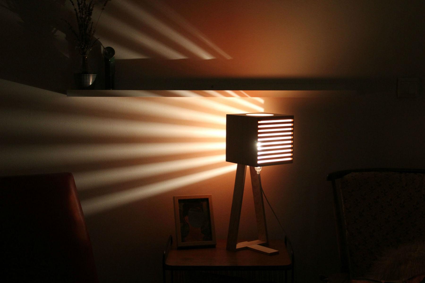 Lampes-BEC-Hurlu-Design-08