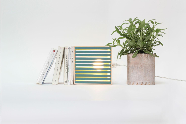 Lampes-BEC-Hurlu-Design-09
