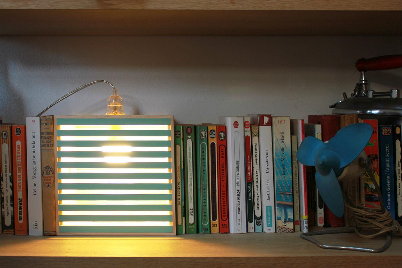 Lampes-BEC-Hurlu-Design-11