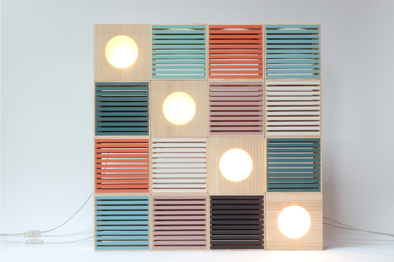 Lampes-BEC-Hurlu-Design-16