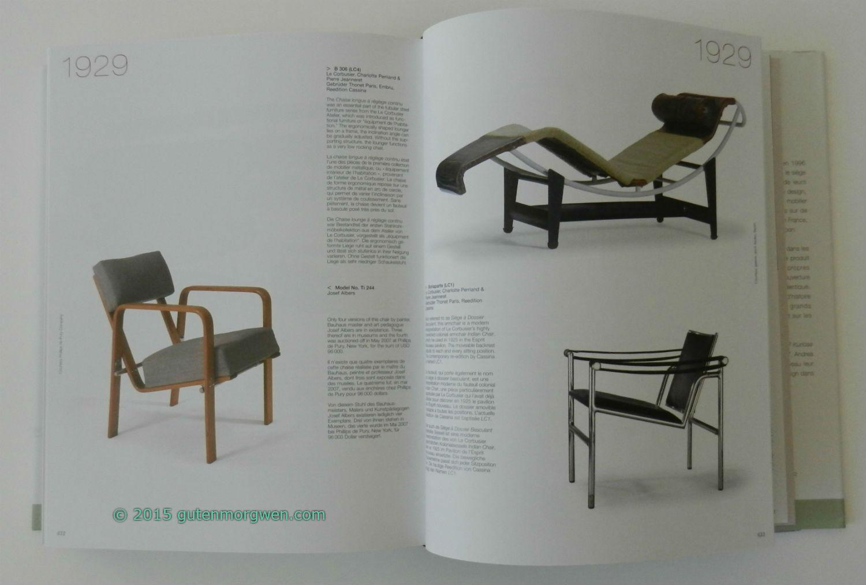 Des livres de design dans ma biblioth que guten morgwen for Dans 150 ans