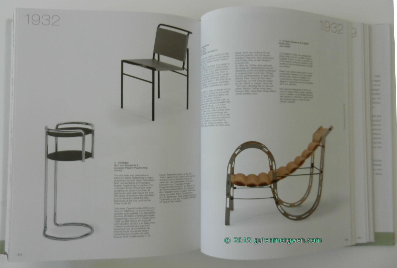 des livres de design dans ma bibliothèque | guten morgwen - Meuble Allemand Design