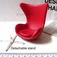 Miniature-Egg-Chair-Arne-Jacobsen-02