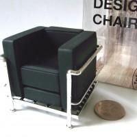 Miniature-LC3-Le-Corbusier-01