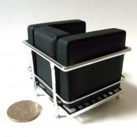 Miniature-LC3-Le-Corbusier-02