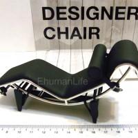 Miniature-LC4-Le-Corbusier-02
