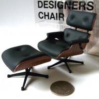 Miniature-Lounge-Chair-Eames-01