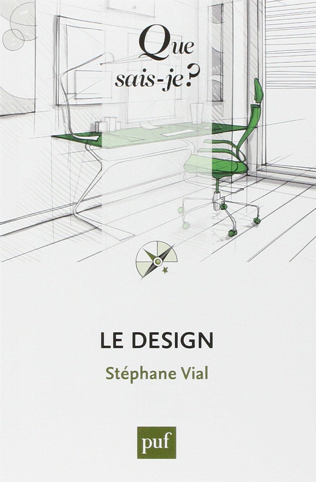 Des Livres De Design Dans Ma Biblioth 232 Que Guten Morgwen