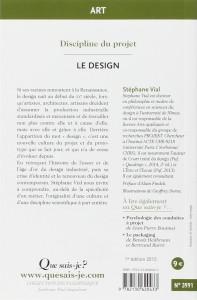 Que-sais-je-Le-design-02