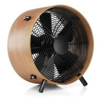 Ventilateur-Otto-bamboo-1
