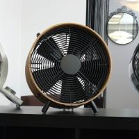 Ventilateur-Otto-bamboo-2