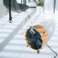 Ventilateur-Otto-bamboo-3