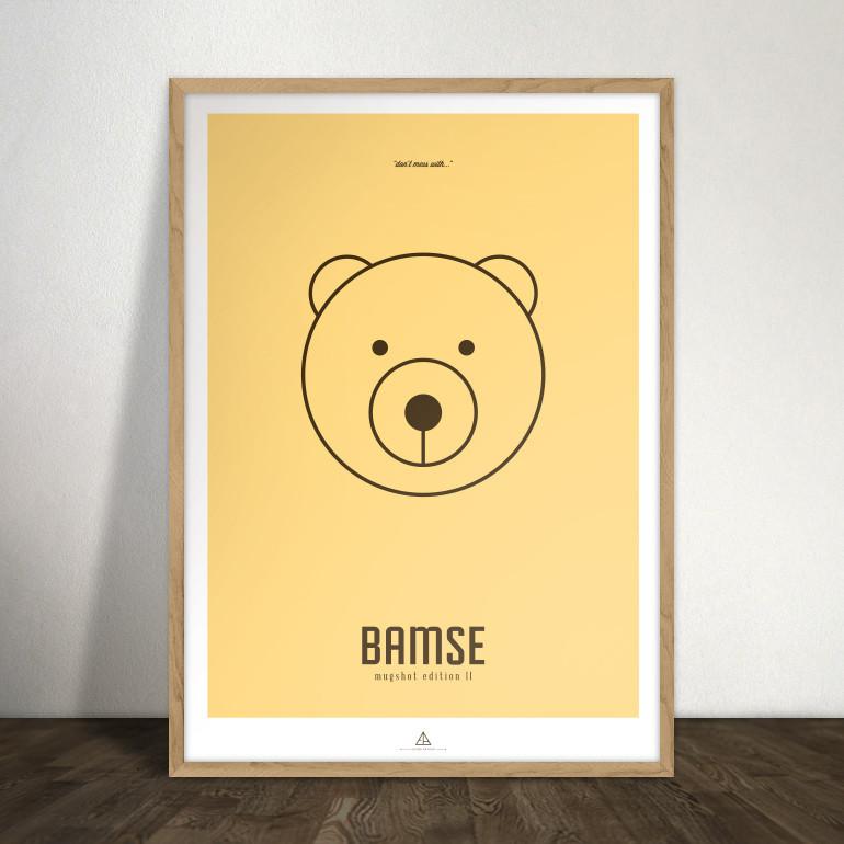 affiche-Bamse-Ejvind-Arthur