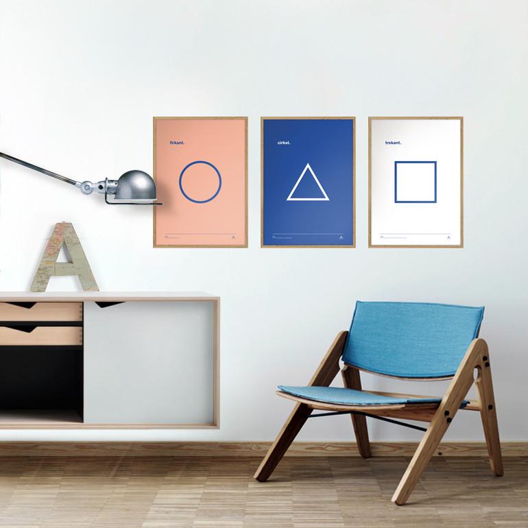 affiche-Form-Swap-Ejvind-Arthur