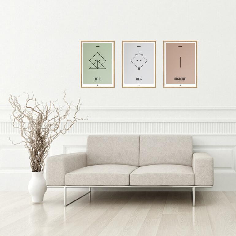 affiche-Mugshot-1-Ejvind-Arthur