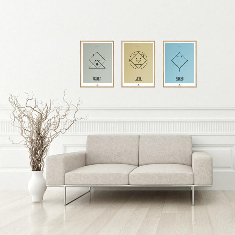 affiche-Mugshot-2-Ejvind-Arthur