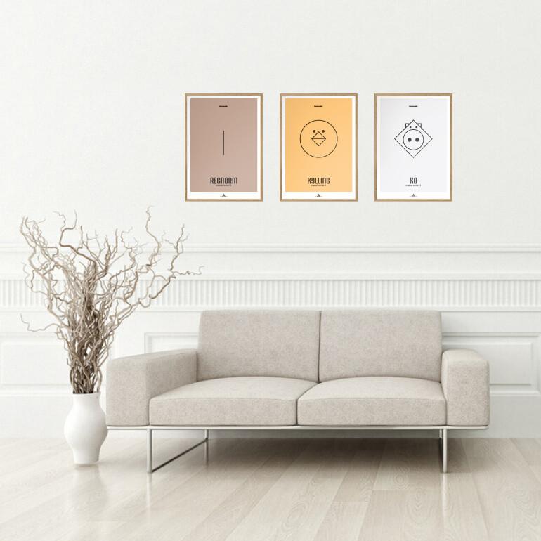 affiche-Mugshot-3-Ejvind-Arthur