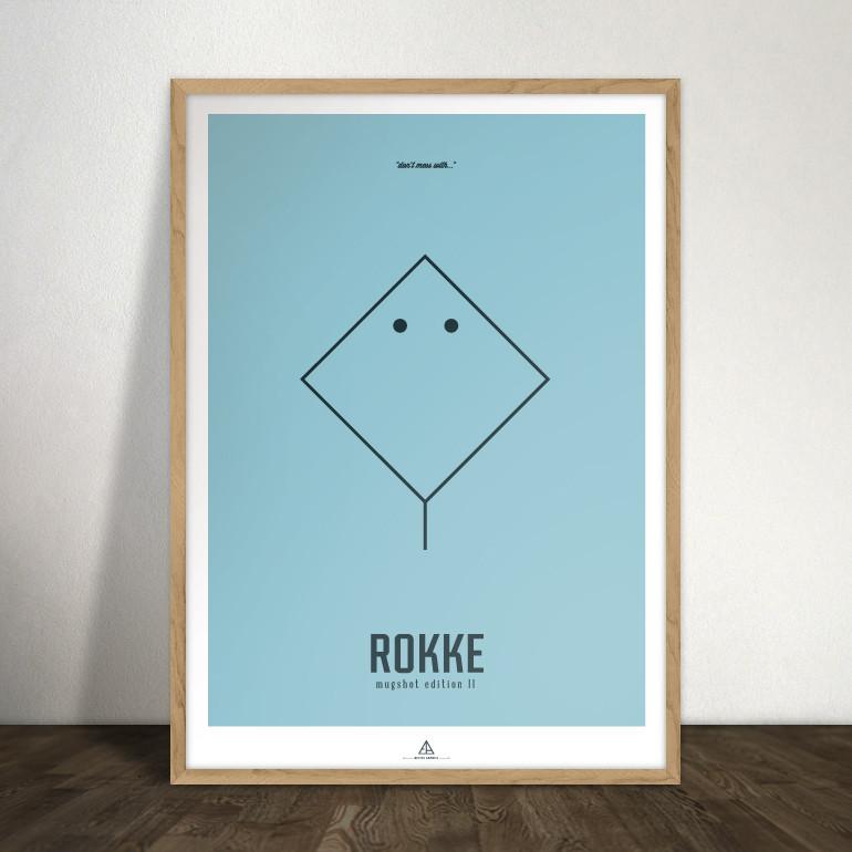 affiche-Rokke-Ejvind-Arthur