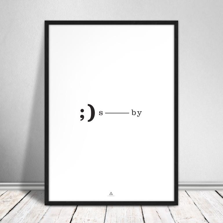 affiche-Smilets-Ejvind-Arthur