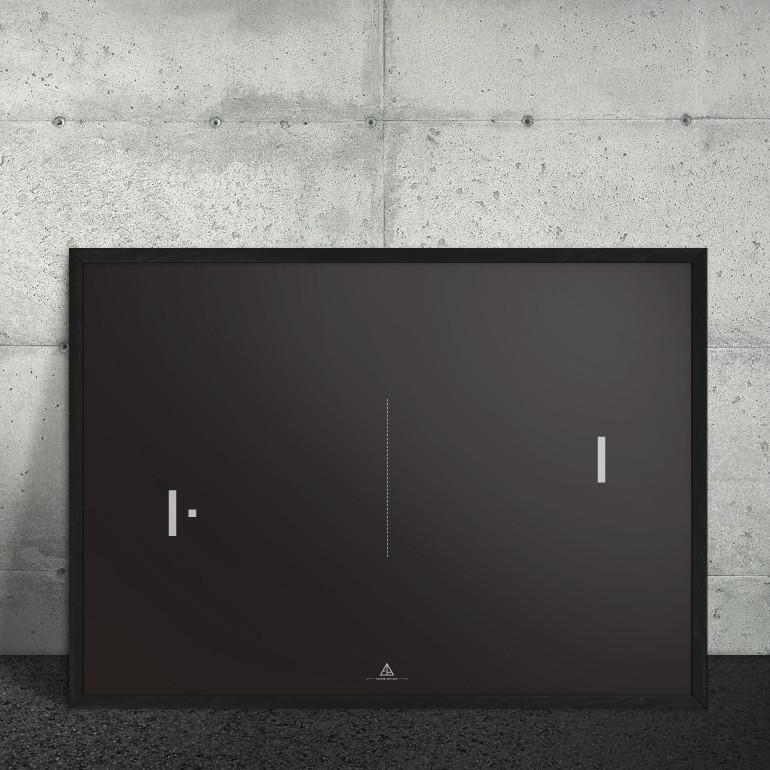 affiche-Tennis-Ejvind-Arthur-01