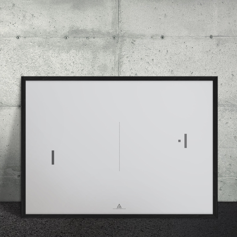 affiche-Tennis-Ejvind-Arthur-02