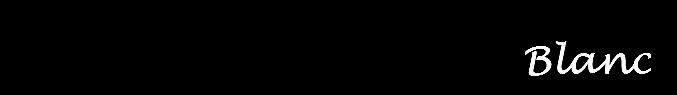 selections-colorees-gutenmorgwen-blanc