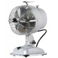 ventilateur-electrique-aero-watt-veke-argent