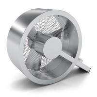 ventilateur-q-01