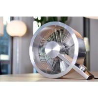 ventilateur-q-02