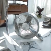 ventilateur-q-03