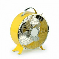 ventilateur-retro-Triton-2