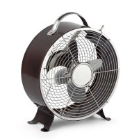 ventilateur-retro-Triton