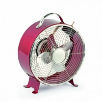 ventilateur-retro-Triton-4