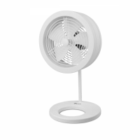 ventilateur_de_table_design_naos-1