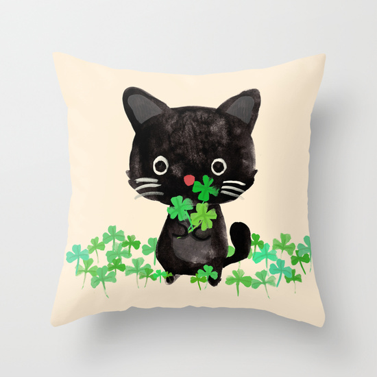 Coussin-Budi-Kwan-lucky-cat