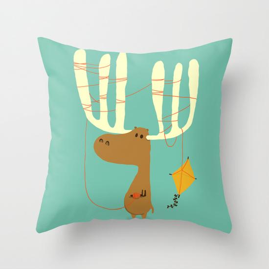 Coussin-Budi-Kwan-moose-ing