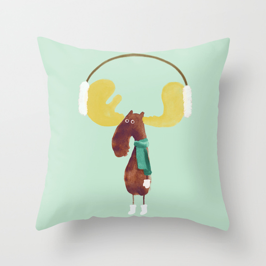 Coussin-Budi-Kwan-moose-winter