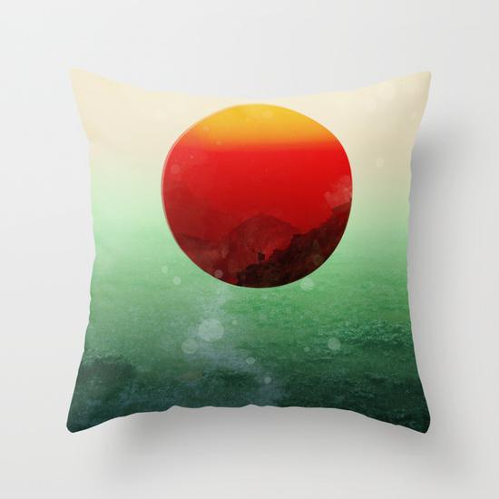 Coussin-Budi-Kwan-the-sun-rises