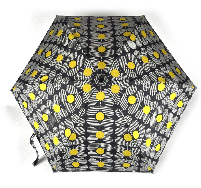 Parapluie-Orla Kiely-microslim-01