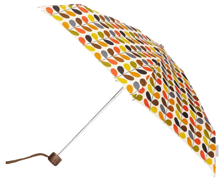 Parapluie-Orla Kiely-multicolore