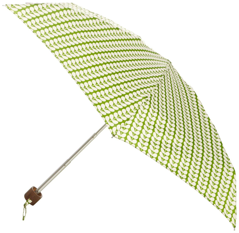 Parapluie-Orla Kiely-vert-01