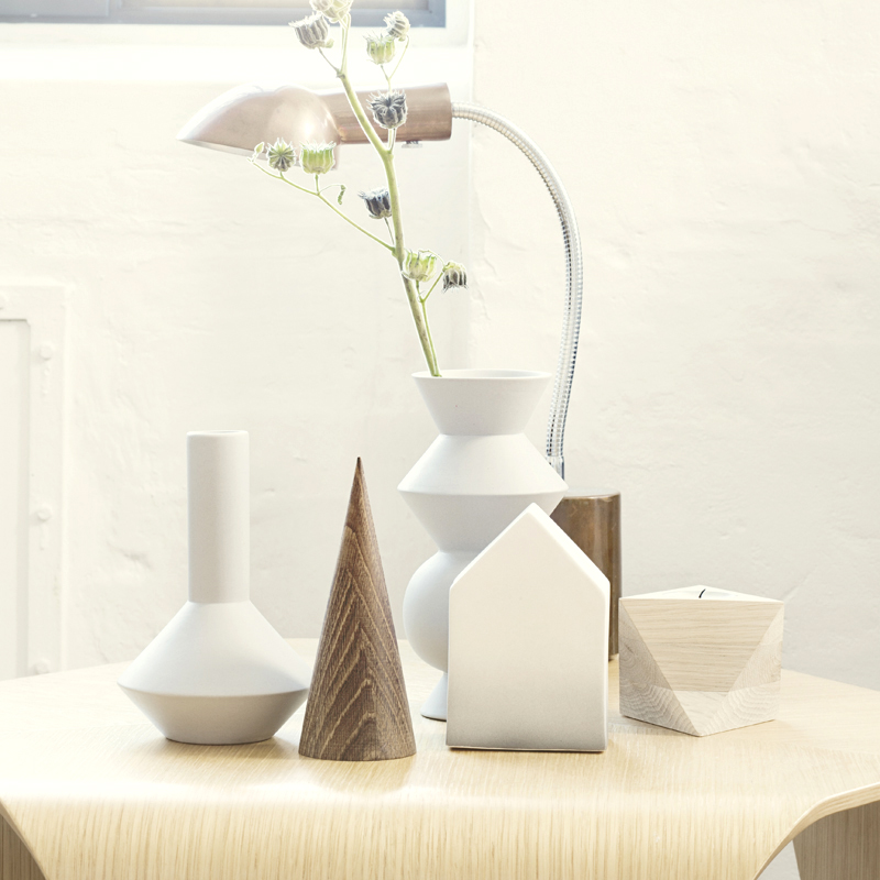 Vases-Geometry-Ferm-Living-01