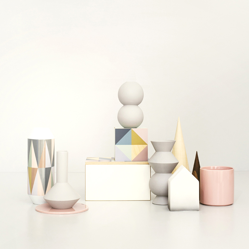 Vases-Geometry-Ferm-Living-02