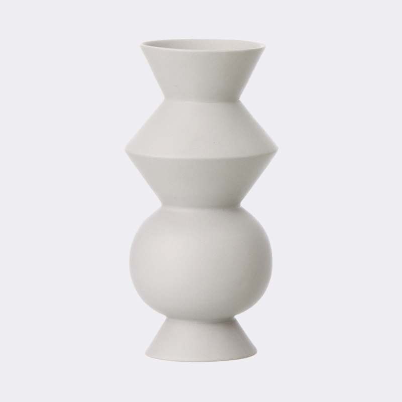 Vases-Geometry-Ferm-Living-03