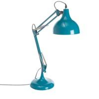 lampe-RedCartel-archi-01
