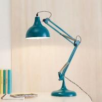 lampe-RedCartel-archi-02