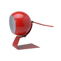 lampe-RedCartel-cameron