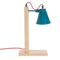 lampe-RedCartel-eaton-01
