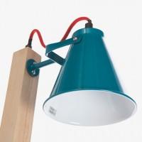 lampe-RedCartel-eaton-02
