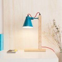 lampe-RedCartel-eaton-03